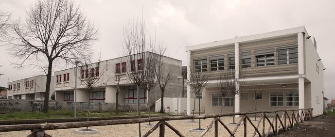 scuola-secondaria