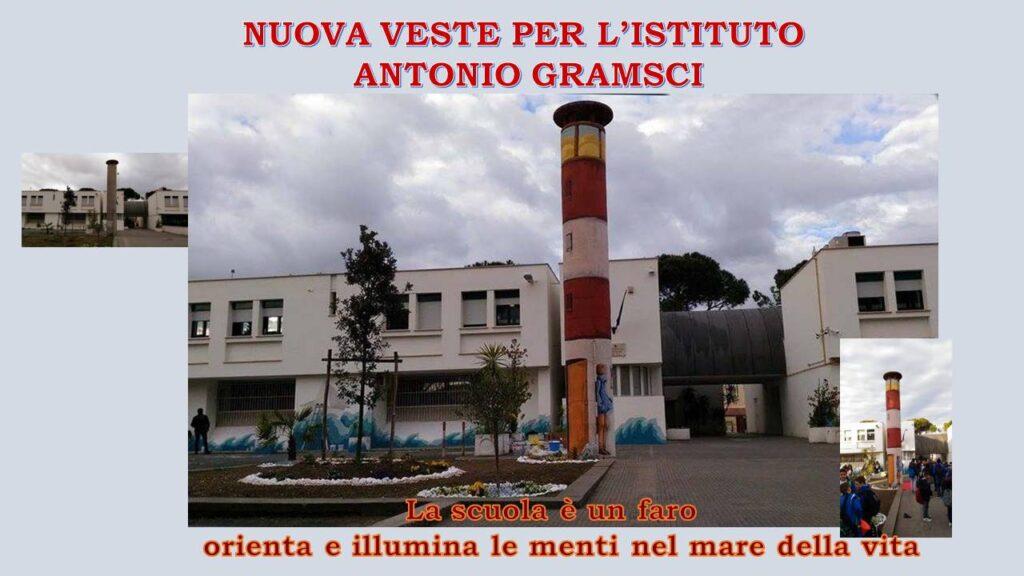 https://www.icalbanopavona.edu.it/wp-content/uploads/2017/04/faro-x-sito-1024x576.jpg
